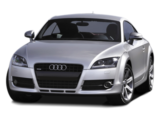 Audi drawing tt. Battery dies i have