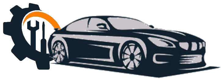 Audi drawing wide body. Home
