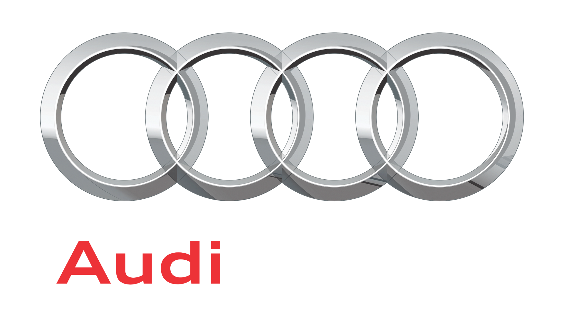Audi drawing logo. Hd png meaning information
