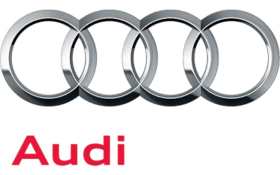 Audi logo png. Image country wiki fandom