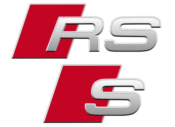 Audi s line logo png. And rs models wikiwand