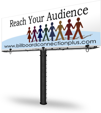 Audience billboard png. Billboards connection georgia outdoor