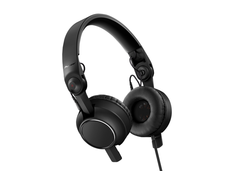 Hdj c auriculares profesionales. Audifonos dj png picture free stock