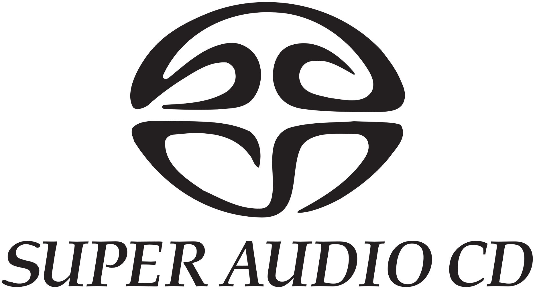 Audio cd png. File super logo wikimedia