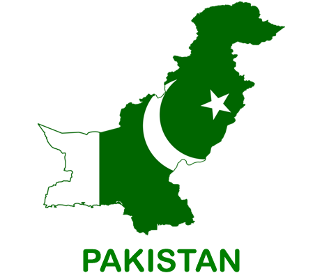 August clipart 14 august. Pakistan t shirt