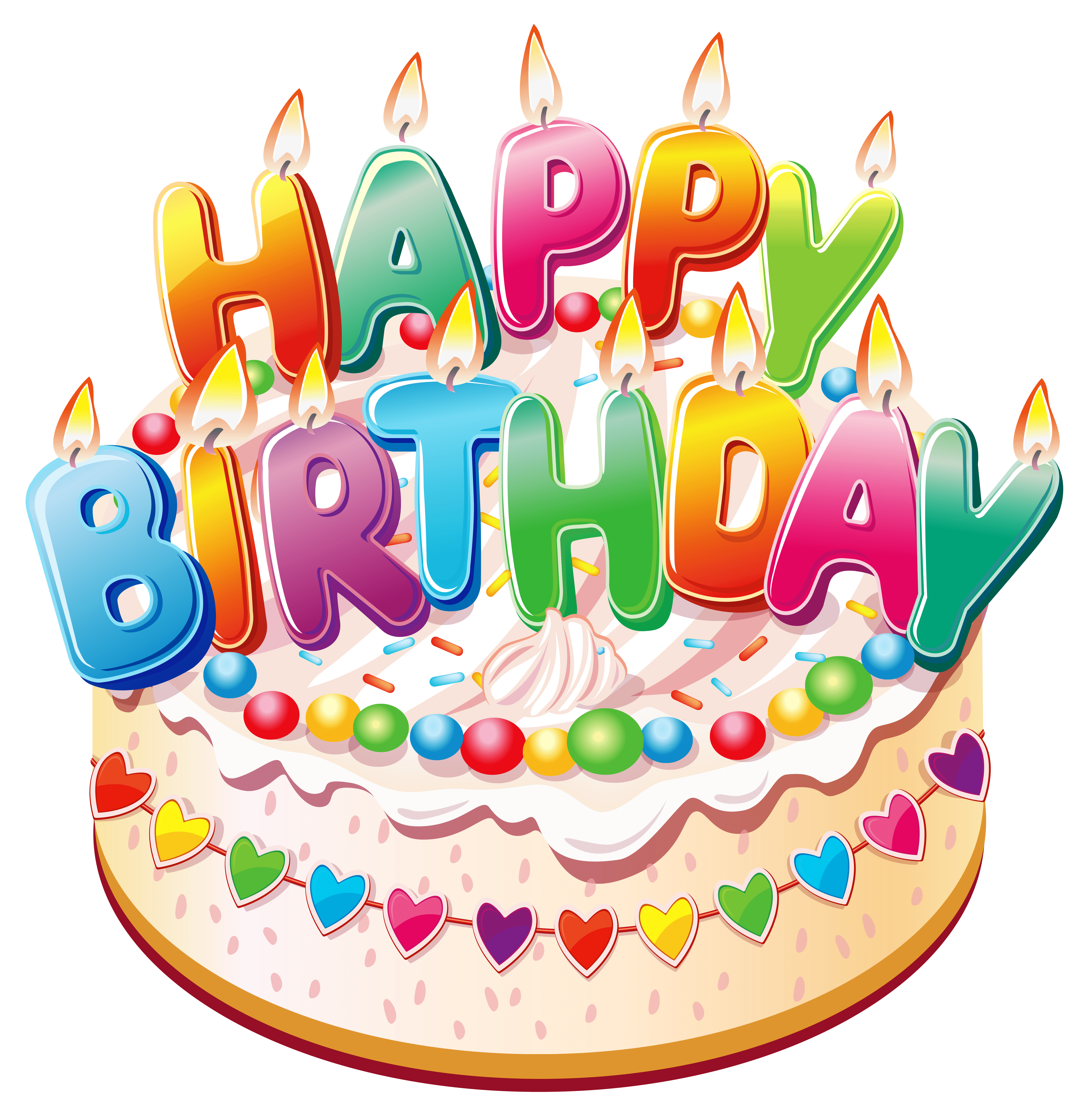 the frogs blog. August clipart birthday cake vector transparent