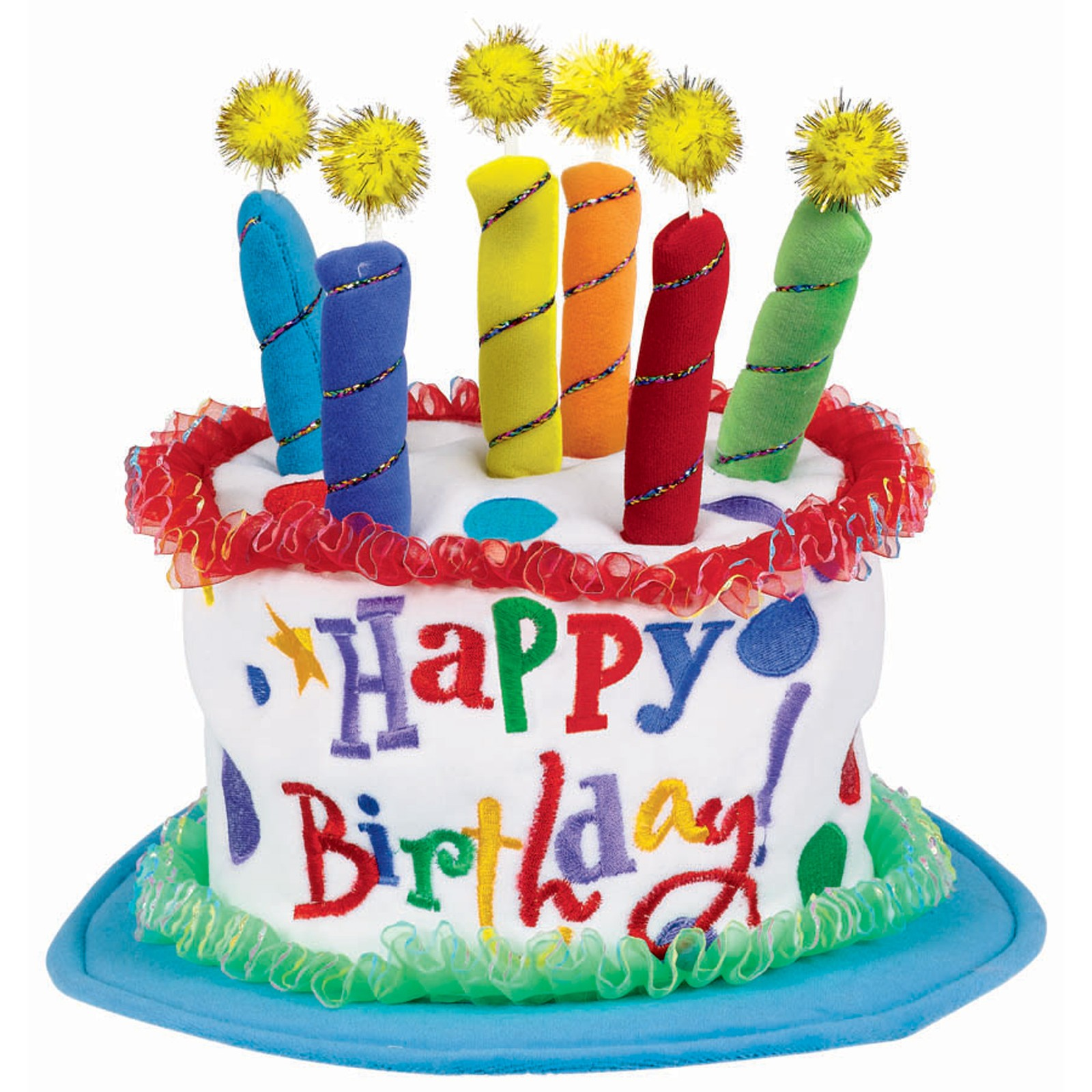 High res wallpapers alex. August clipart birthday cake png freeuse library