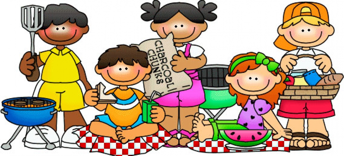 August clipart school enrollment. Registration day aug welcome