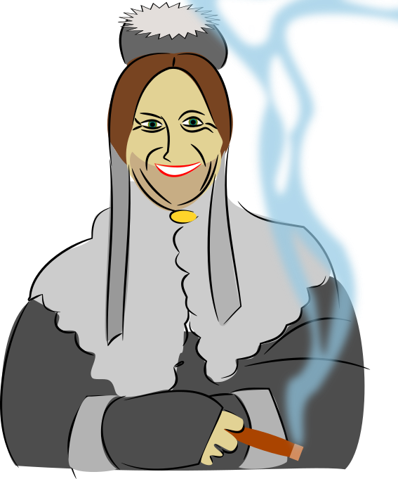 Aunt clipart. Free auntie cliparts download