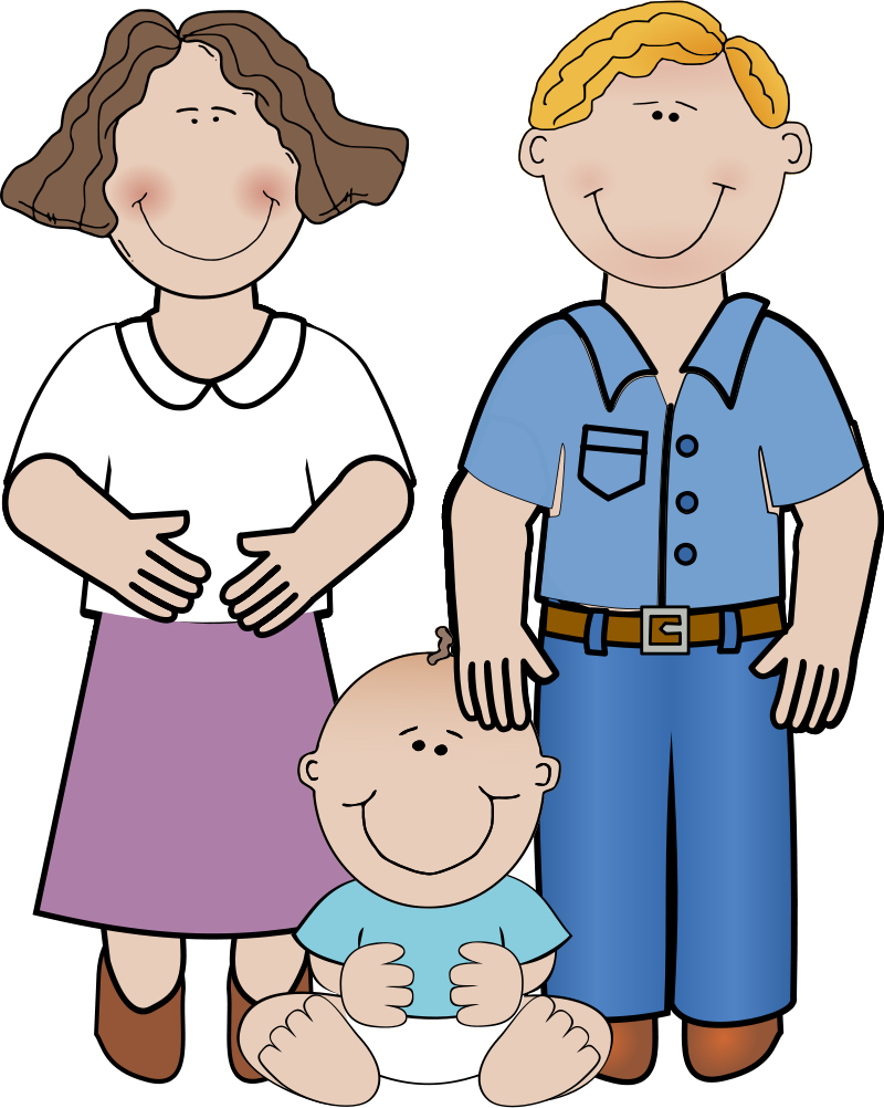 Aunt clipart get together. Free uncle cliparts download