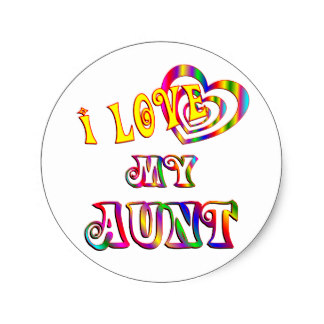 Aunt clipart love. Images of i my