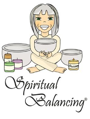 Aunt clipart spiritual peace. Body mind spirit radio