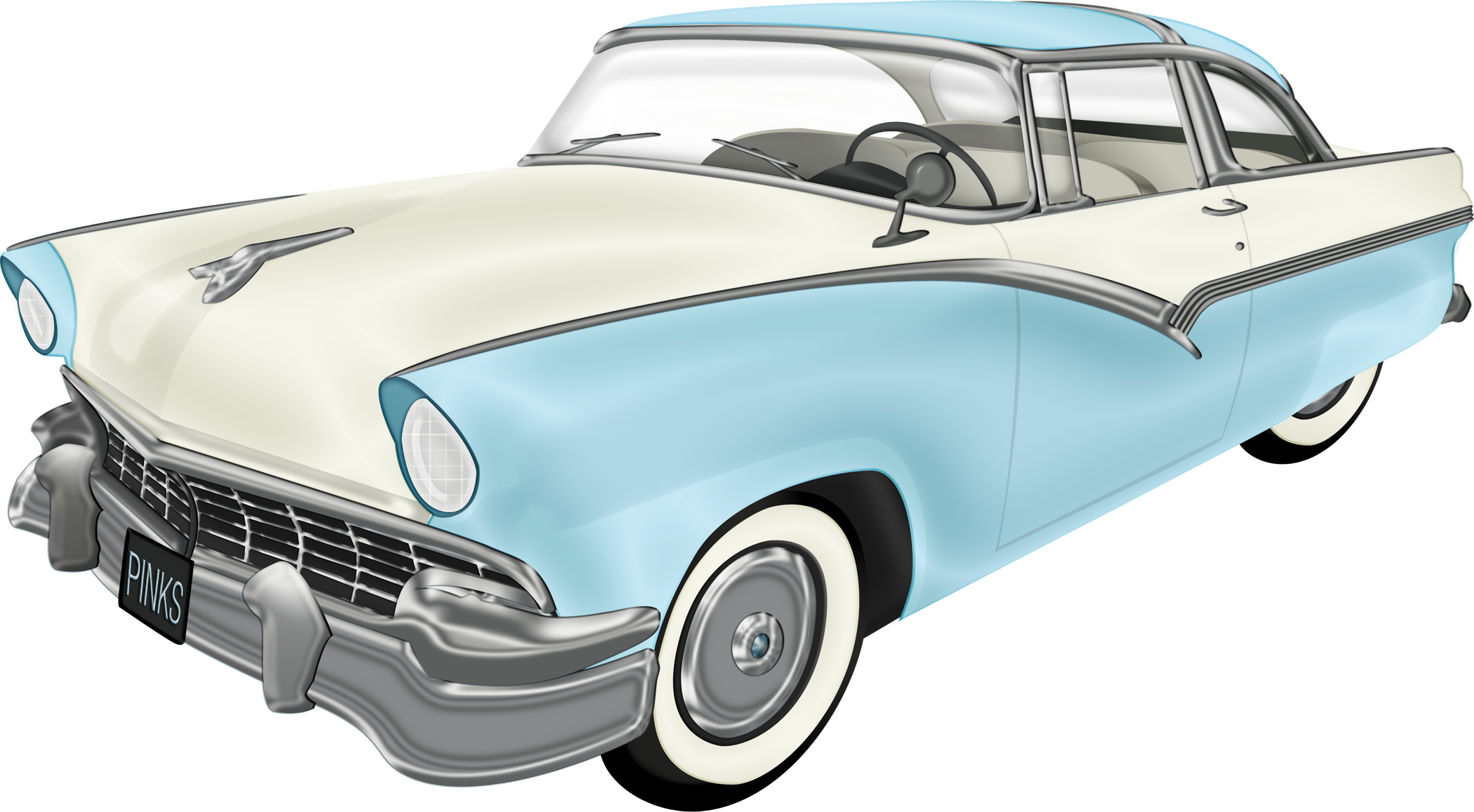 Vintage muscle buick png. Pin by mobile mechanic