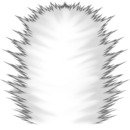 Aura effect png. Images roblox imagesaura