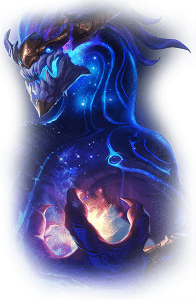 Champion auditions the star. Aurelion sol png graphic freeuse download