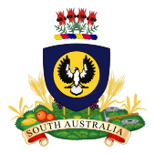 Australia clipart parliament house. Of south wikipedia rd