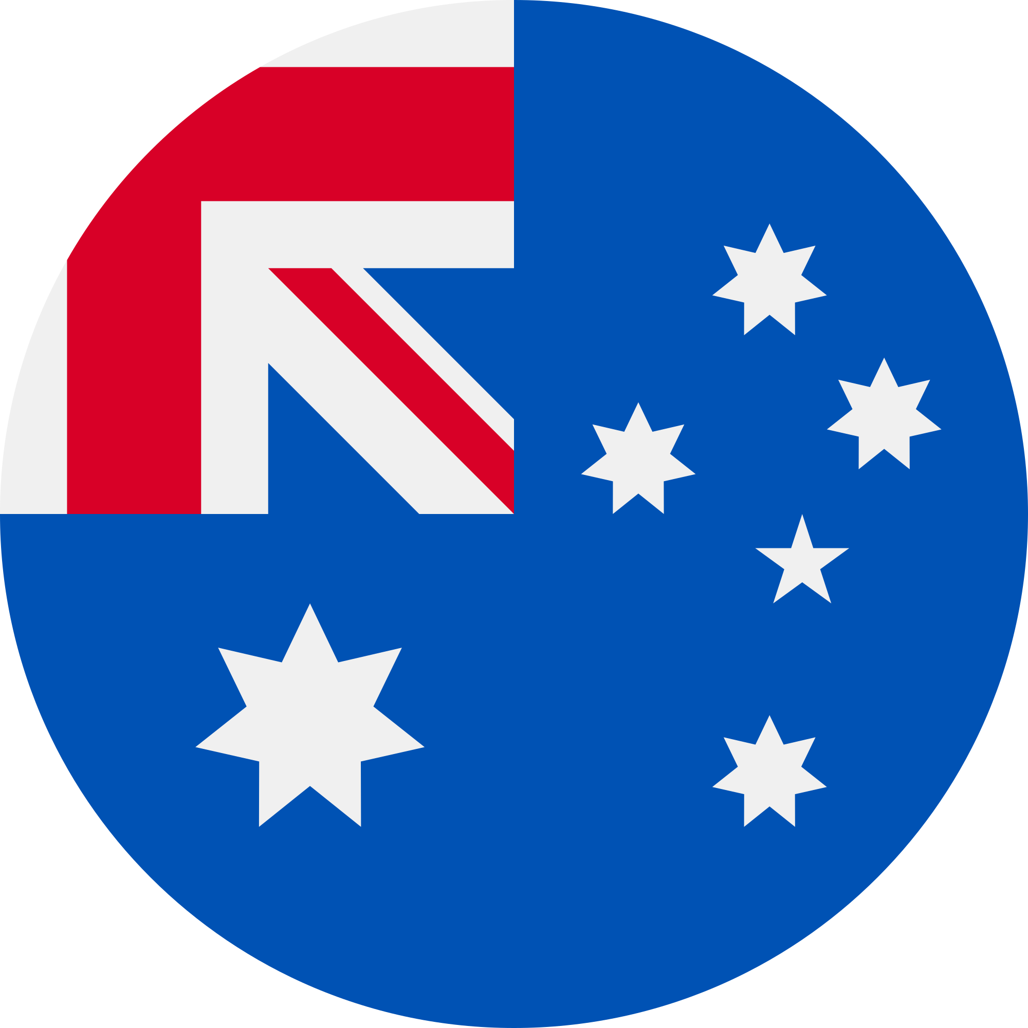 Australia flag png. File icon round svg