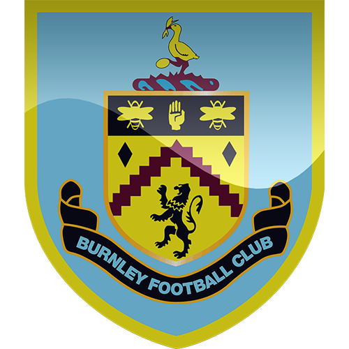 Australia football crest 256 x 256 png image. England premier league hd