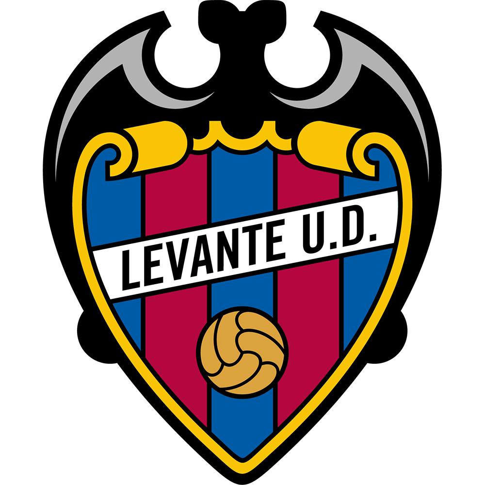 Australia football crest 256 x 256 png image. Levante ud logo logos