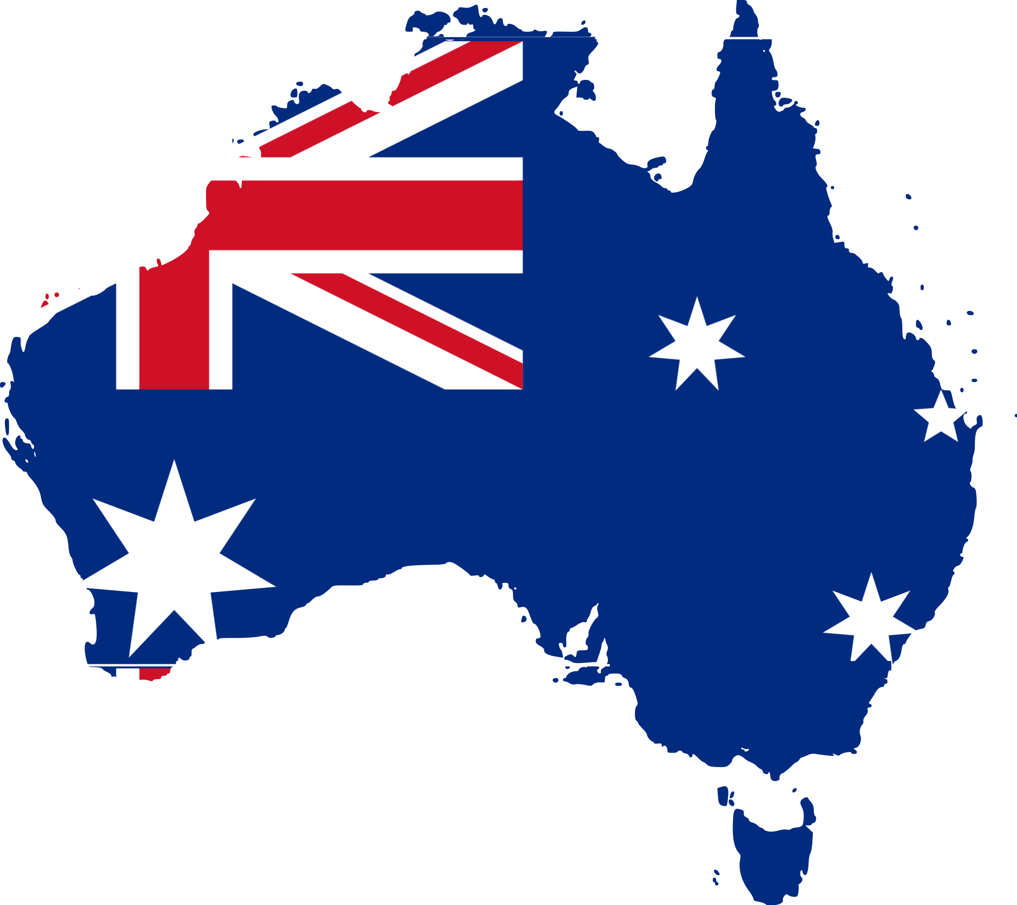 Flag images all free. Australia transparent png study banner stock