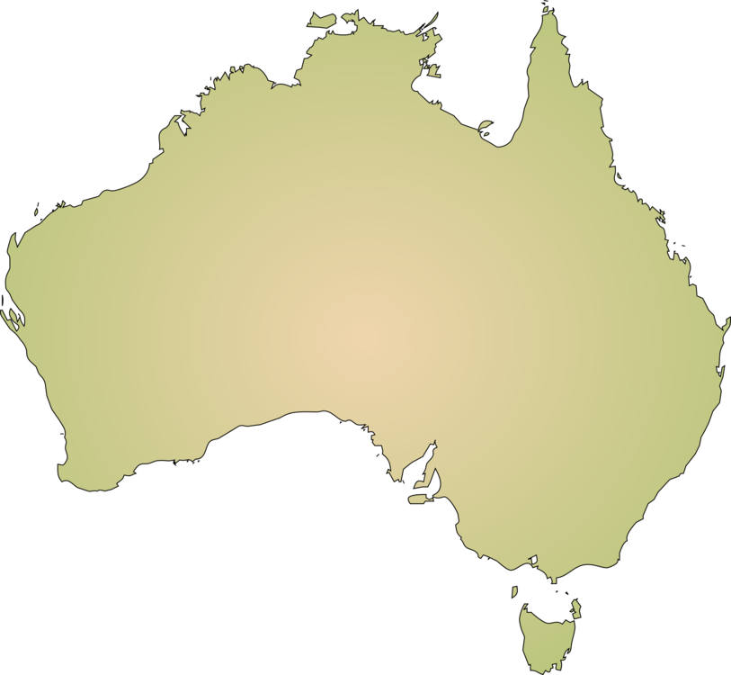 Australia clipart map. Flag of download free