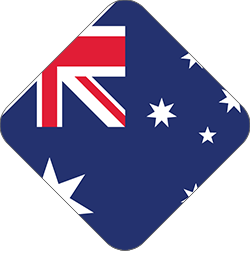 Australia transparent freedom. Country report on the