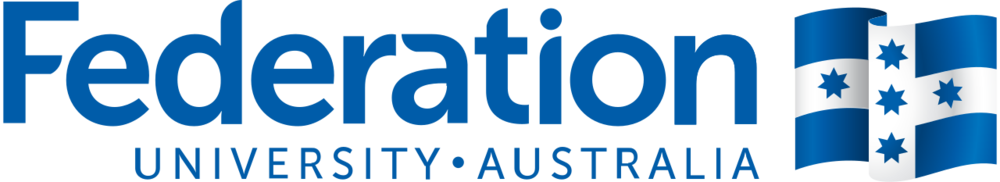 Australia transparent federation. Learn to succeed b
