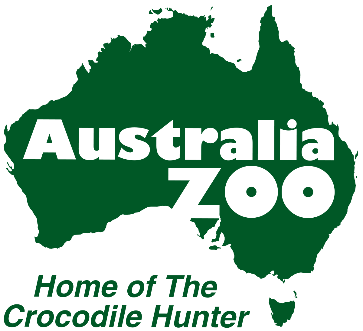 Australia wikipedia . Zoo vector logo graphic freeuse stock