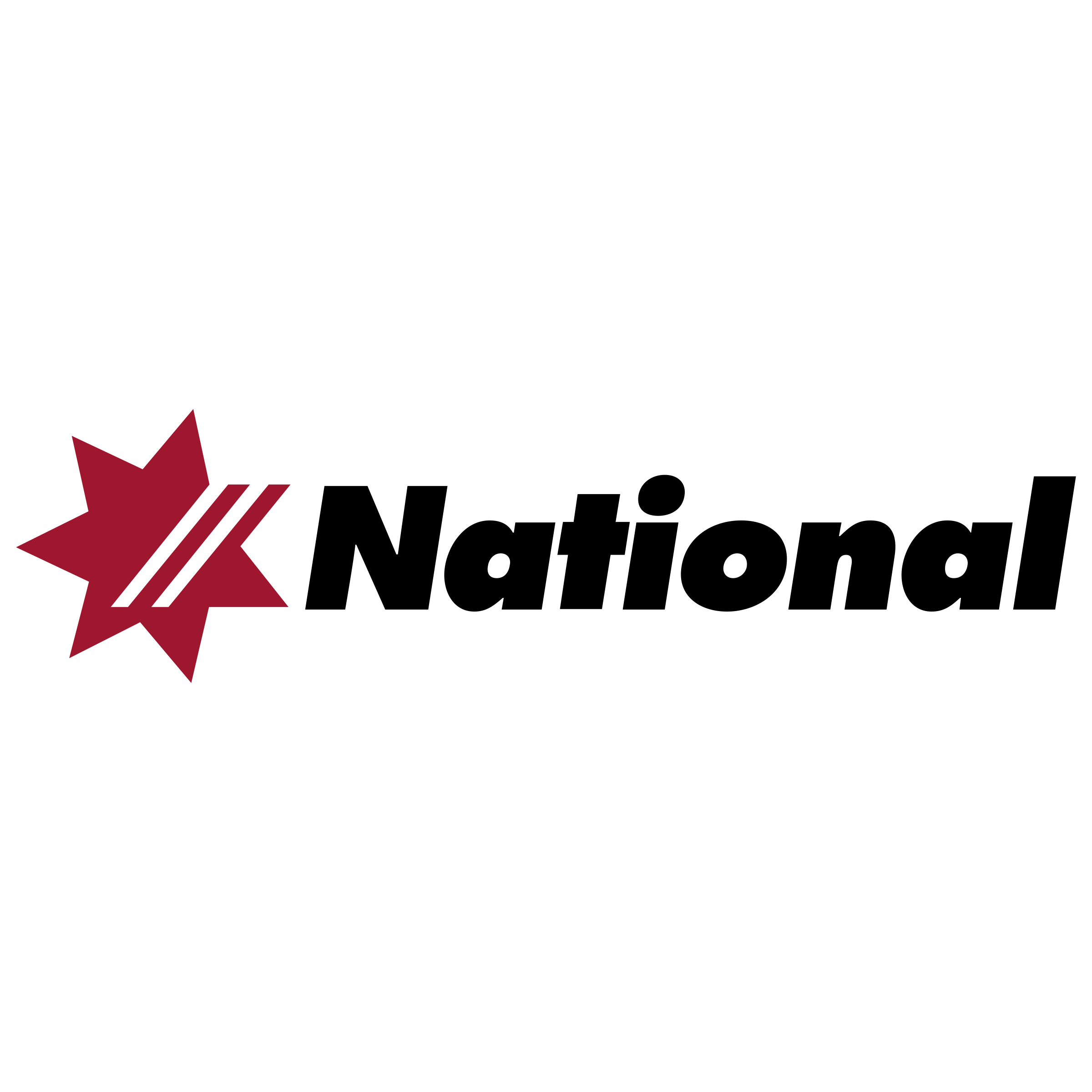 Australia transparent national. Bank logo png svg