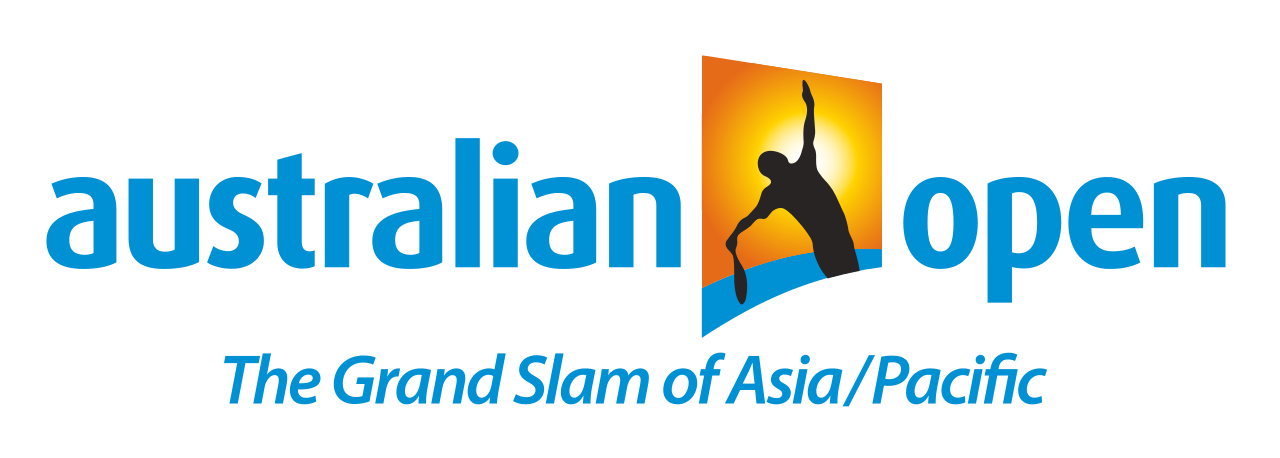 Australia transparent out. Seeds crash in australianopenlogosvg