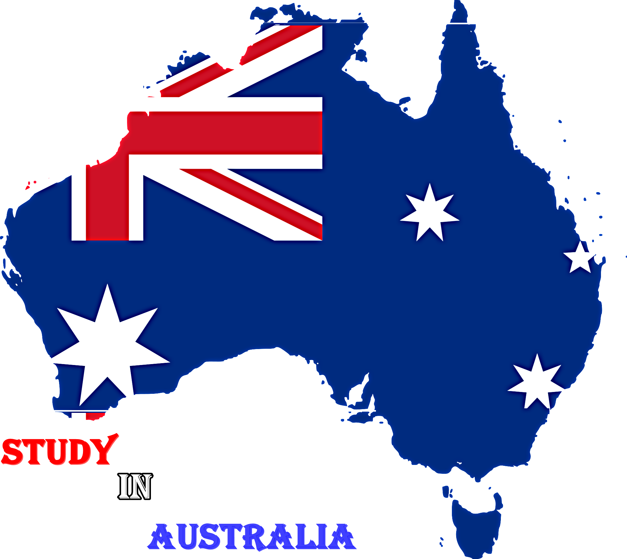 reasons to in. Australia transparent png study svg transparent library