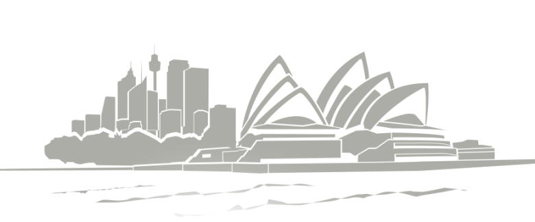 Sydney images pluspng abroad. Australia transparent png study clip art freeuse library