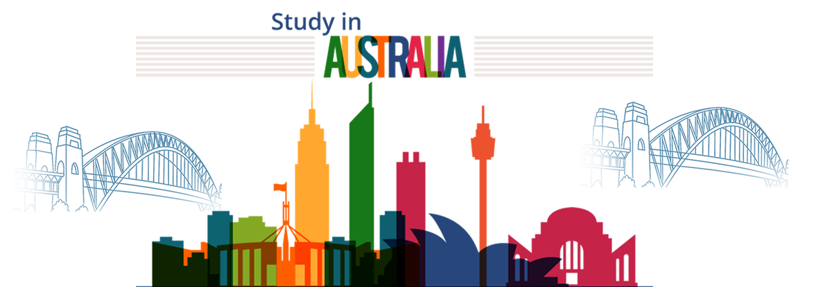 In power prep international. Australia transparent png study clip library library
