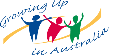 Growing up in . Australia transparent png study clipart royalty free library