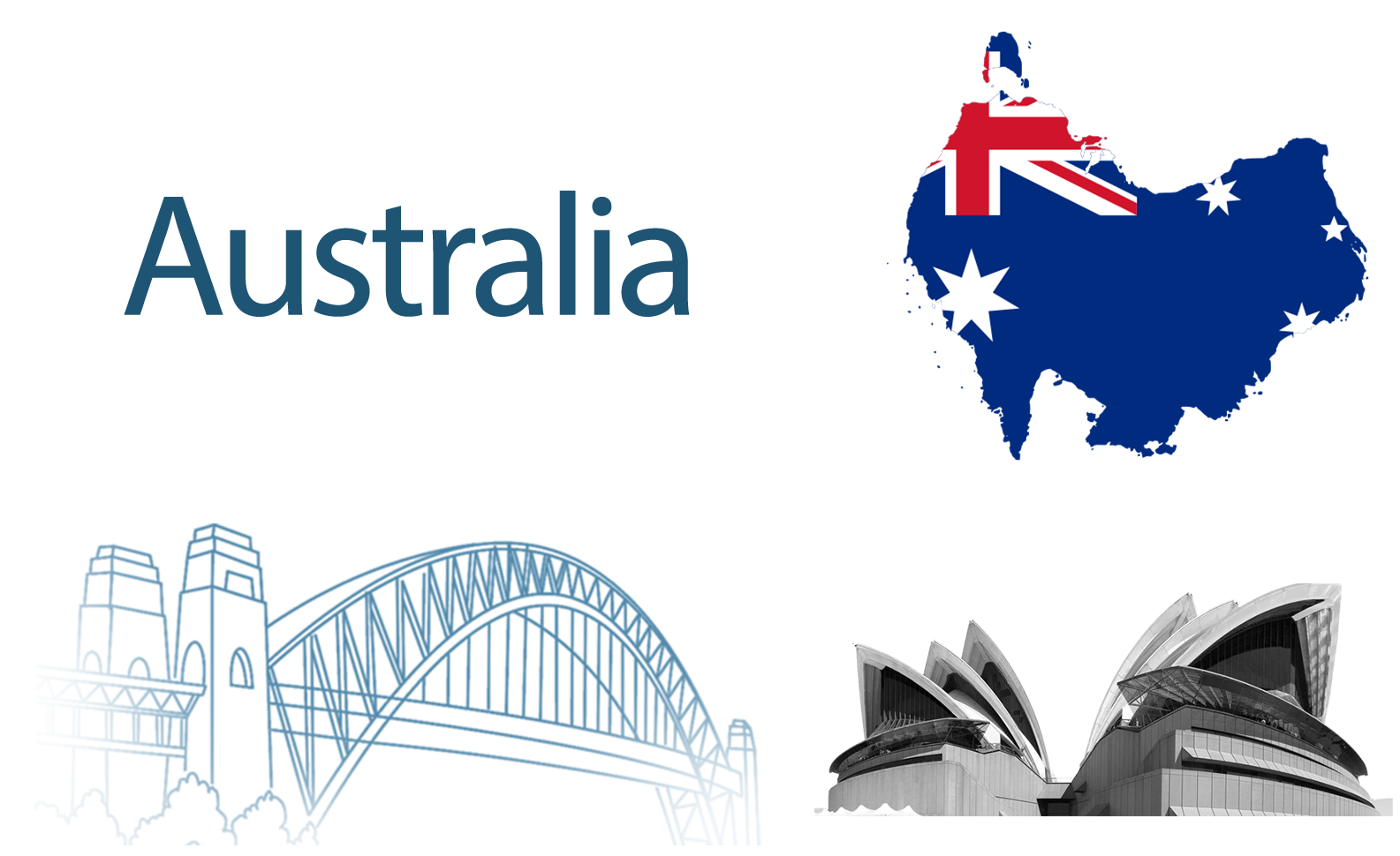 In foreignfocus education . Australia transparent png study image royalty free stock