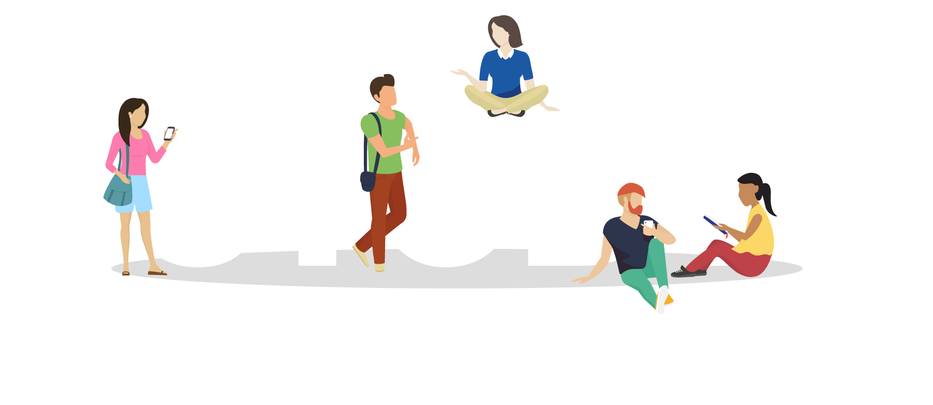 Interface education in thinking. Australia transparent png study clip black and white