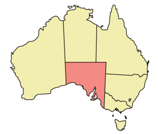 Australia transparent south. Geography of wikipedia locatormjcpng