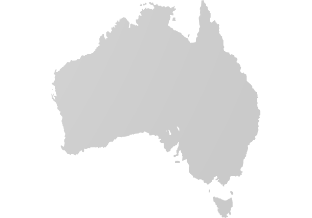 Australia transparent white. Png images free download
