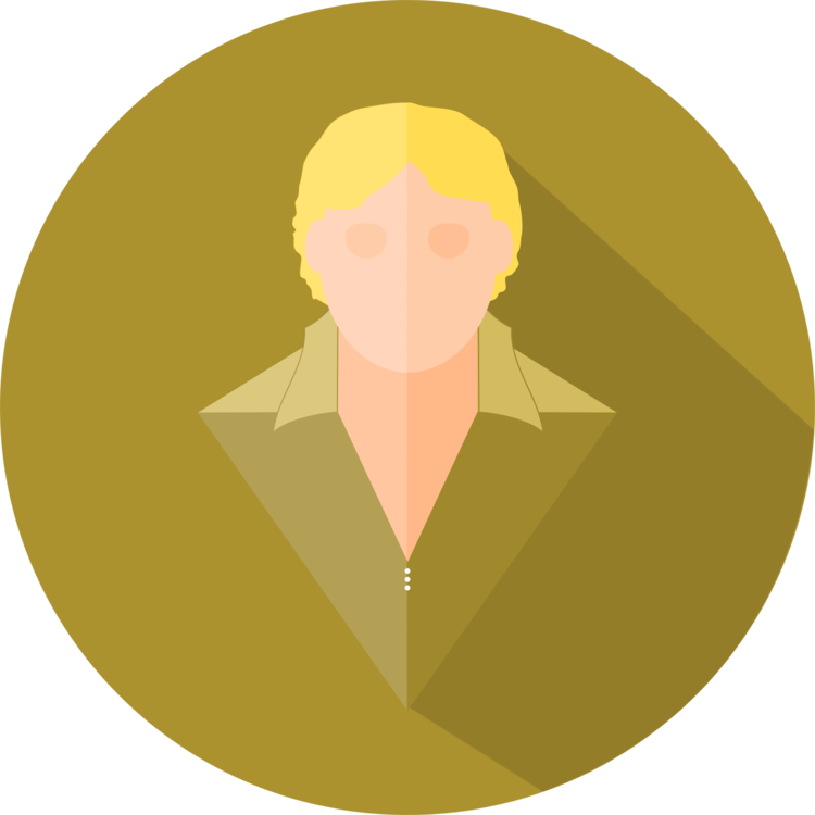Hunter vector art. Computer icons drawing steve