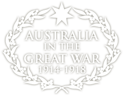 Medals drawing anzac soldier. Military shop the great