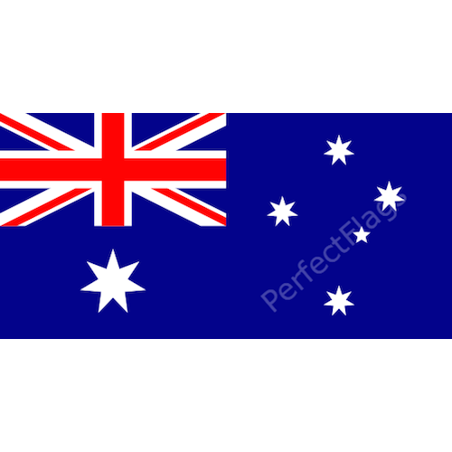 Australian flag png. Australia national