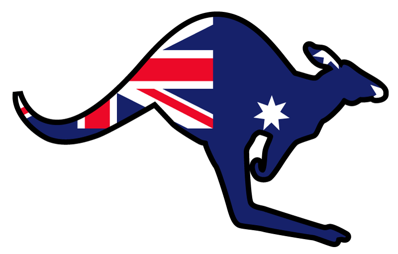 Australian flag png. Australia transparent quality images