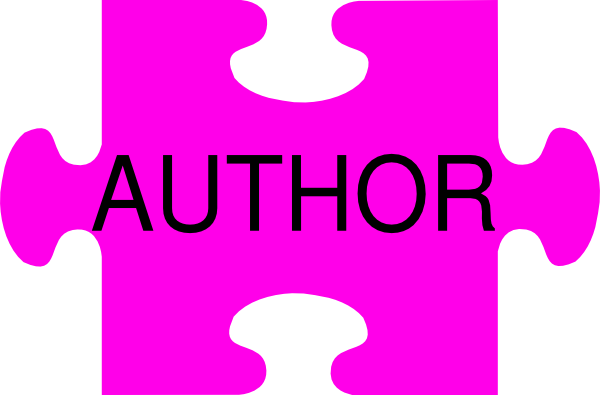 Author clipart female author. Panda free images authorclipart