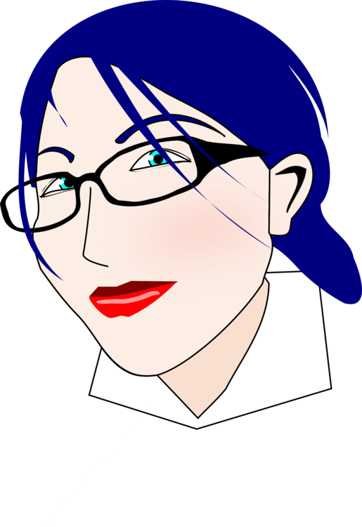 Author clipart female author. Romance novel book love
