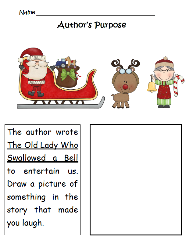 Author clipart language art. Free arts lesson there