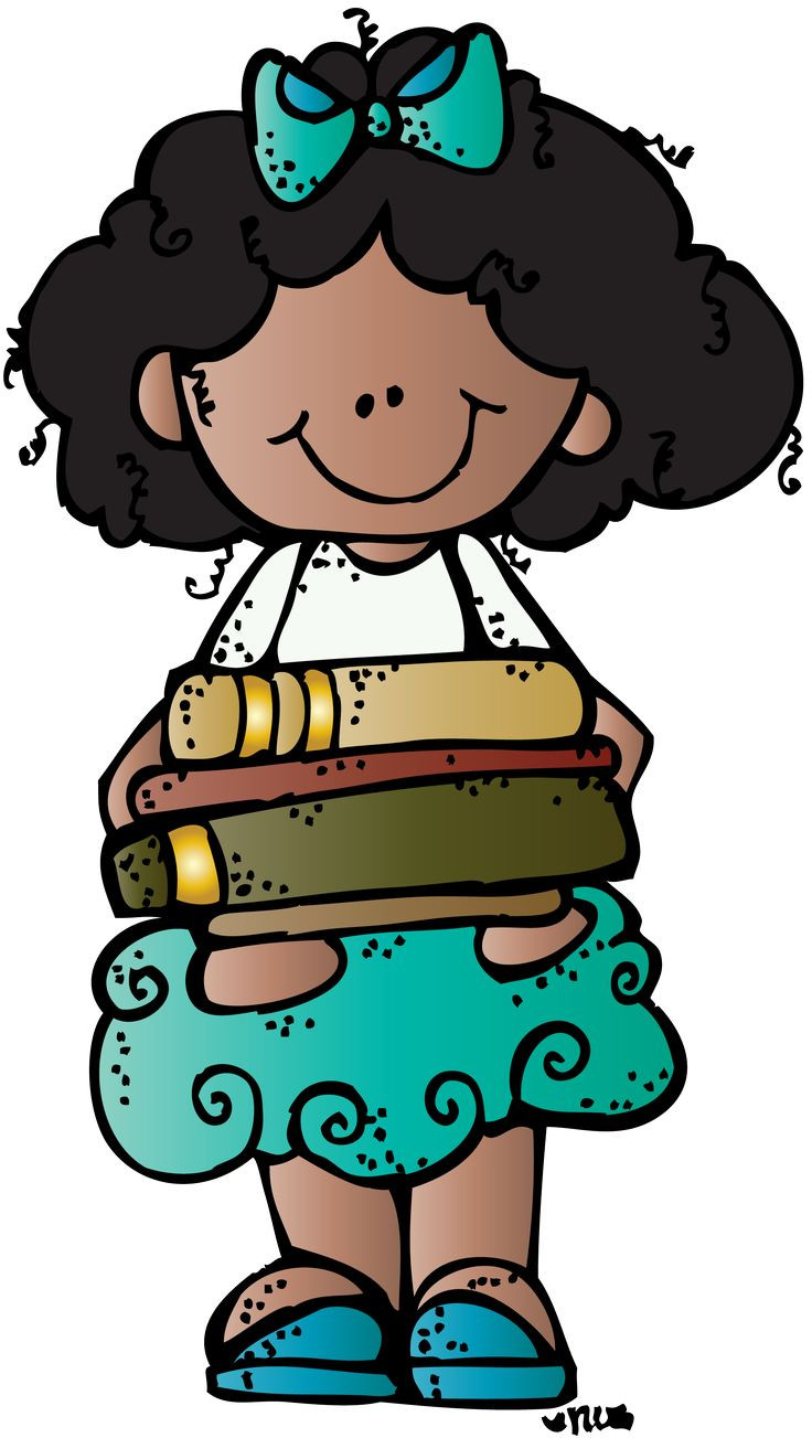 Author clipart pencil. Homework and in color