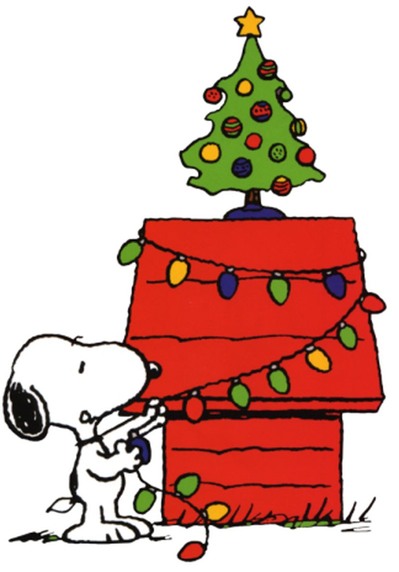 author clipart snoopy