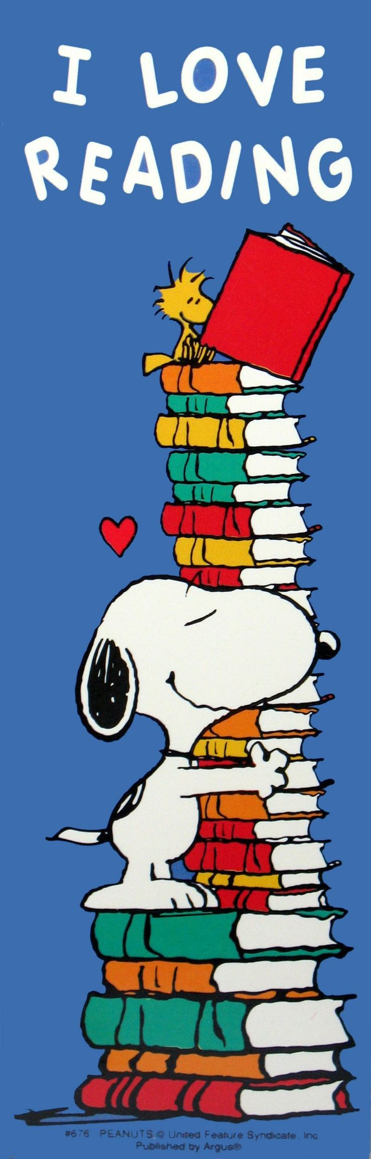 Author clipart snoopy. Best school days