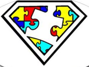 Autism clipart. At getdrawings com free