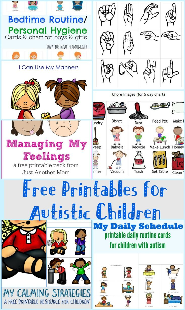 Autism clipart aba therapy. Best aspergers images